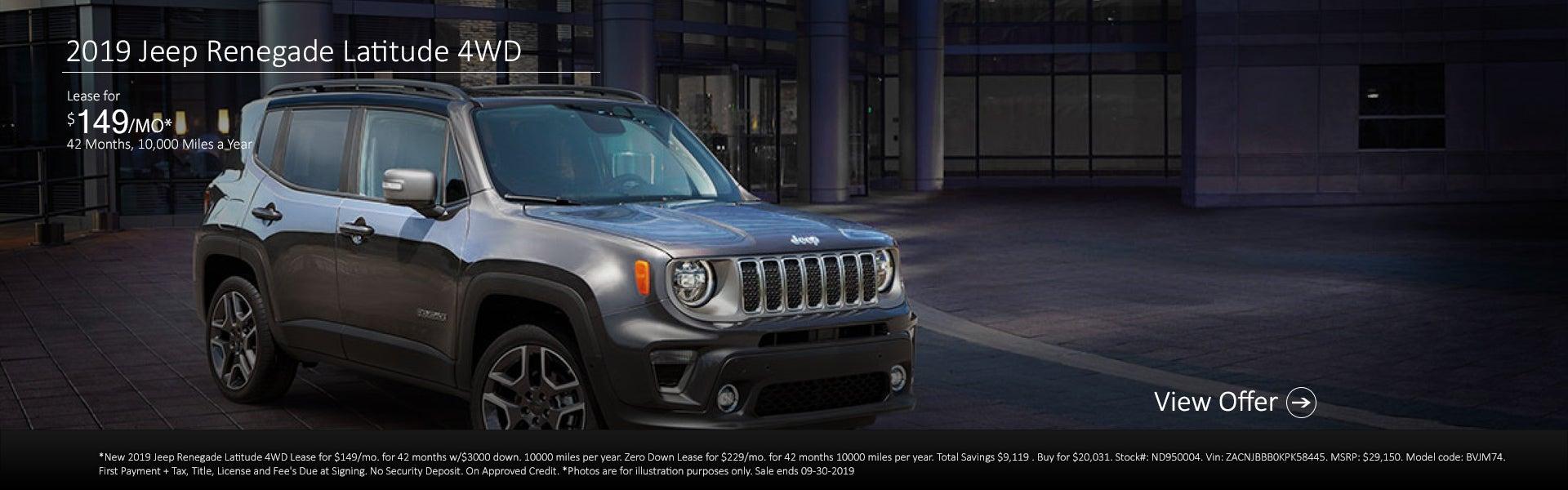 Jeep Dealers Mn >> Dodge Dealer In Lakeville Mn Used Cars Lakeville Jeff