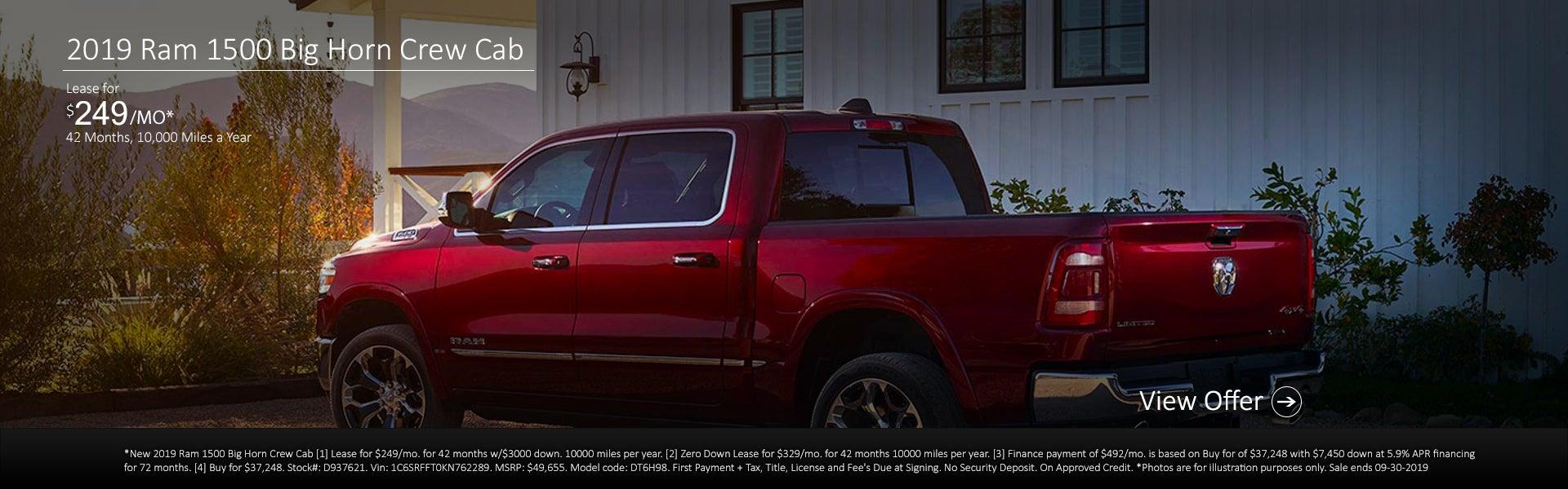 Jeff Belzer Dodge >> Dodge Dealer In Lakeville Mn Used Cars Lakeville Jeff